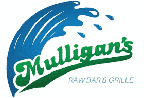 Mulligans Nags Head Outer Banks