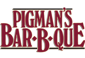 Pigman's Bar-B-Que Outer Banks OBX