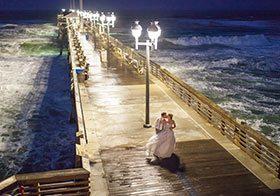 Matt Lusk Wedding Photography OBX