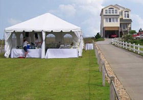 OBX Lodging Outer Banks