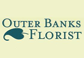 Outer Banks Brooks Florist OBX Flowers
