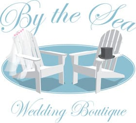 By The Sea Wedding Boutique
