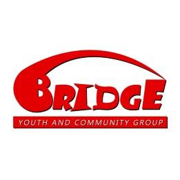 Bridge logo large