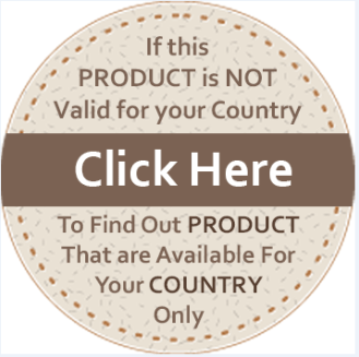 GHAdvanced-not-valid-for-your-country
