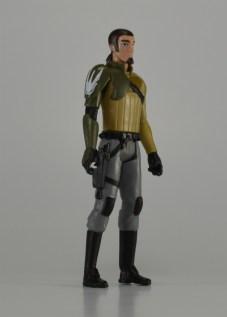 rebels-kanan-12