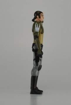 rebels-kanan-13