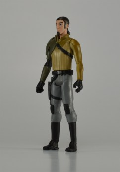 rebels-kanan-18