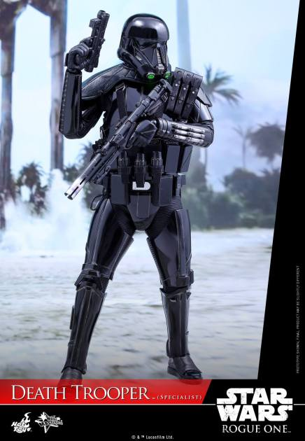 hot-toys-death-trooper-05