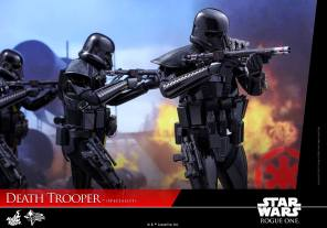 hot-toys-death-trooper-06