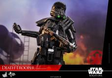 hot-toys-death-trooper-13