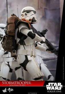 hot-toys-rogue-one-jeha-stormtrooper-tk-14057-006