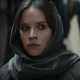 Gareth Edwards Talks Rogue One