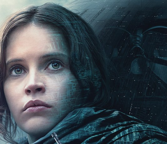Rogue One Runtime