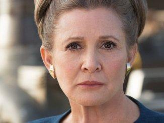 Future of Leia