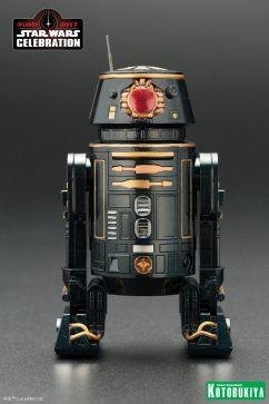 Star-Wars-Celebration-BT-1-Statue-003