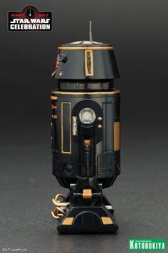 Star-Wars-Celebration-BT-1-Statue-005