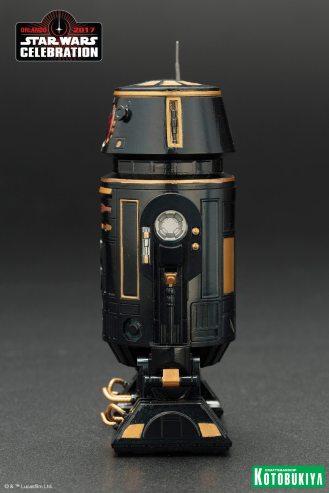 Star-Wars-Celebration-BT-1-Statue-005
