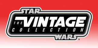 Vintage Collection Logo
