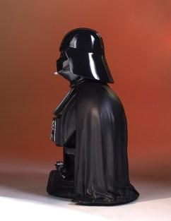 SDCC-2017-Darth-Vader-Bust-004