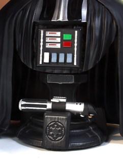 SDCC-2017-Darth-Vader-Bust-012