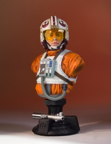 SDCC-2017-Luke-Skywalker-Bust-001