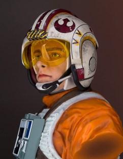 SDCC-2017-Luke-Skywalker-Bust-012