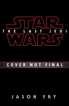 star-wars-cover-172-673x1024