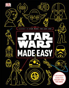 star-wars-cover-40