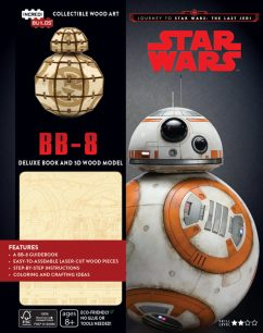 star-wars-cover-49