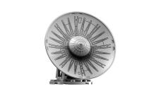 Millennium-Falcon-007