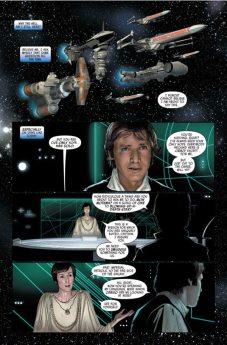 Star Wars 35 page 2