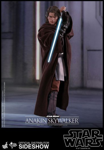 star-wars-anakin-skywalker-sixth-scale-figure-hot-toys-903139-01