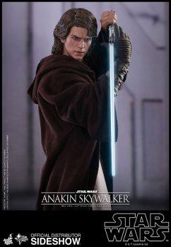 star-wars-anakin-skywalker-sixth-scale-figure-hot-toys-903139-11
