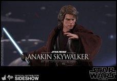 star-wars-anakin-skywalker-sixth-scale-figure-hot-toys-903139-16
