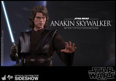 star-wars-anakin-skywalker-sixth-scale-figure-hot-toys-903139-18