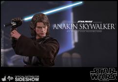 star-wars-anakin-skywalker-sixth-scale-figure-hot-toys-903139-20