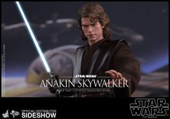 star-wars-anakin-skywalker-sixth-scale-figure-hot-toys-903139-21