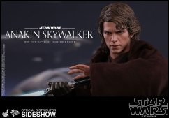 star-wars-anakin-skywalker-sixth-scale-figure-hot-toys-903139-24