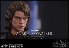 star-wars-anakin-skywalker-sixth-scale-figure-hot-toys-903139-25