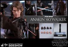 star-wars-anakin-skywalker-sixth-scale-figure-hot-toys-903139-26