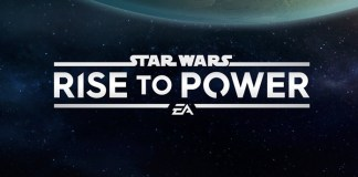 Star Wars: Rise to Power