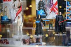 HasCon-2017-Star-Wars-2-Friday-026