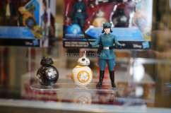 HasCon-2017-Star-Wars-2-Friday-027