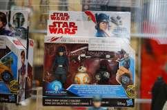 HasCon-2017-Star-Wars-2-Friday-028