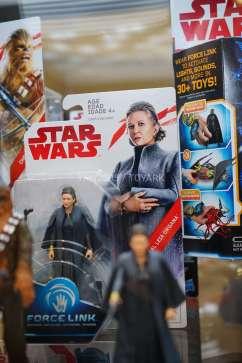 HasCon-2017-Star-Wars-2-Friday-034