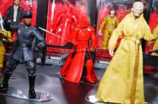 "The Black Series 3.75"" Elite Praetorian Guard"