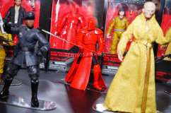 "The Black Series 3.75"" Elite Praetorian Guard"