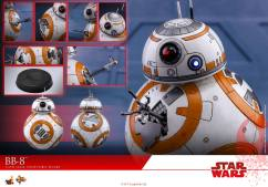 Hot-Toys-The-Last-Jedi-BB-8-007