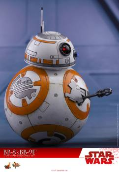 Hot-Toys-The-Last-Jedi-BB-8-and-BB-9E-Set-007