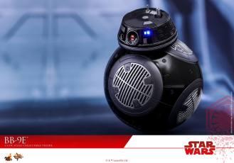Hot-Toys-The-Last-Jedi-BB-9E-002